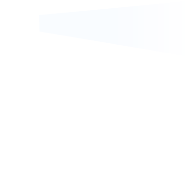 Anastasia Eye Associates located in St. Augustine, FL